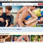 8teenboy Sex.com