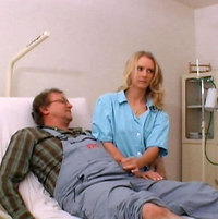 Acc Horny In Hospital s1