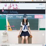 After School Japan Using Pay Pal