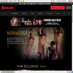 Men On Edge Login Free