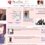 Phone Date Discount Review