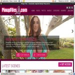 Pinup Files Paysites Reviews