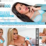 Behindtrans500 Join With SMS