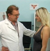 Horny In Hospital Paysites Reviews s1